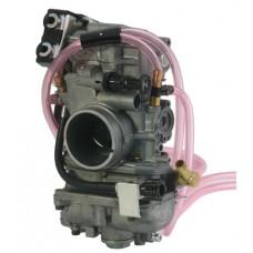 Carburador FCR-MX 41 mm