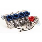 FCR KIts Honda (2)