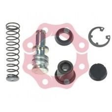 Repair Kit Brake Pump SB412