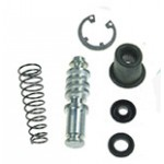 Master Cylinder Repair Kits (8)