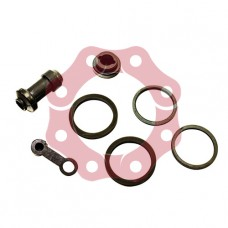 Repair Kit Brake Caliper F128