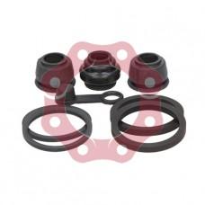 Repair Kit Brake Caliper R101