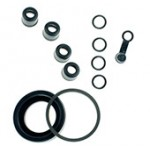 Brake Caliper Repair Kits (12)