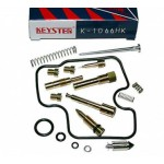 Carb Repair Kits (67)
