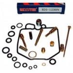 Carb Repair Kits (95)