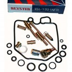 Carb Repair Kits (80)