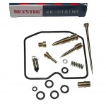Carb Repair Kits (72)