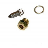 Mikuni VM26-2 Needle Valve Assembly