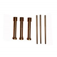 Triumph Needle Kit