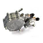 Mikuni Fuel Pumps (4)