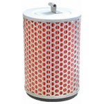Air Filters (40)