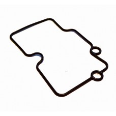 Keihin FCR-MX Float Bowl Seal
