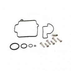 Keihin PWK Repair Kit