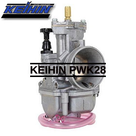 PWK28 in Stock