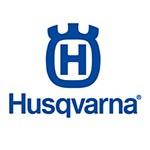 Husqvarna (41)