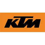KTM (56)