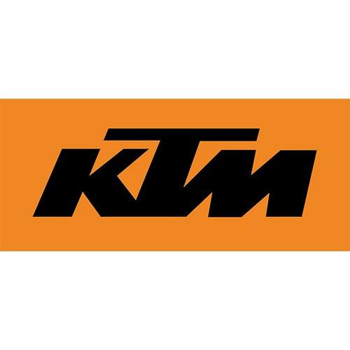 Juego juntas Toricas KTM 640 LC4