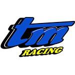 TM-Racing (33)