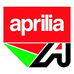 Aprilia (34)