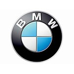 BMW (15)