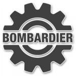 Bombardier (1)