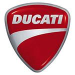 Ducati (31)