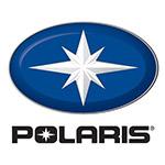 Polaris (3)