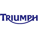 Triumph (18)