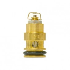 Needle Valve ORIGINAL HSR42/45/48