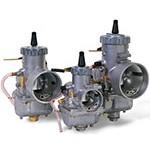 Carburadores Serie VM (16)