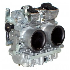 Kit TM Dual Suzuki DR750/800