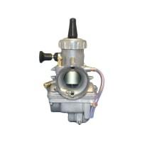 Carburador VM24-473