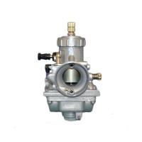 Carburador VM24-512