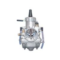 Carburador VM26-8639