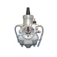 Carburador VM26-8637