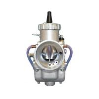 Carburador VM36-4