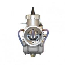 Carburador VM38-9