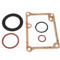 Kit Seals VM-1