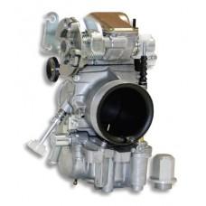 Kit TM Suzuki DR350