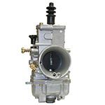 TM 2-stroke Spare Parts (33)