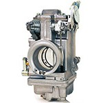 HSR Carburetor Kits (11)