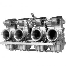 CB900F/CB1100F(DOHC)
