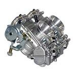 TMR/TDMR Spare Parts (11)