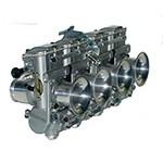 Carburadores Serie TMR/TDMR (20)