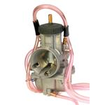 Carburadores Serie PWK/PWM (5)